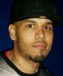 Jason Francisco Castillo