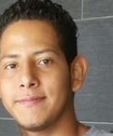 Irvin Javier de Paz Castro