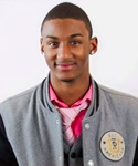 Alvin Sealey Jr